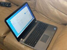Dell Inspiron 15R-5521 15.6in.✔️1TB✔️i7-3537U@2.0GHz✔️8GB RAM✔️Touchscreen