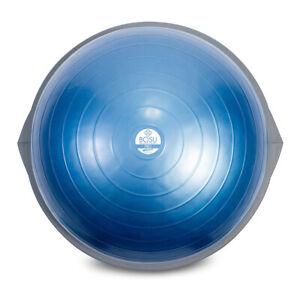 Bosu Pro Multi Functional Home Gym 26 Inch Balance Strength Trainer Ball, Blue