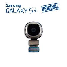 Appareil photo Arrière Principale ORIGINAL Samsung Galaxy S4 I9505