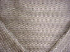 3-5/8Y Kravet Smart 31375 Aqua Moss Sand Bar Strand Chenille Upholstery Fabric