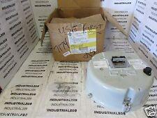 GENERAL ELECTRIC BALLAST HOUSING MPB25E4AXF NEW