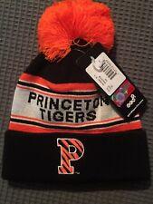 Gen 2 Princeton Tigers Toboggan