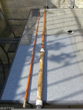 Feeder Vintage Fishing Rods