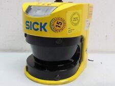 Sick láser escáner s30a-4011ba 1028934