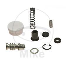 Tourmax Kupplungsgeberzylinder-Reparatursatz MSC-201