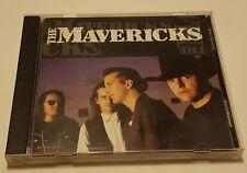 From Hell To Paradise - The Mavericks