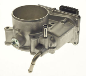 Throttle Body suit Lexus GS300 3ltr 3GRFSE GRS190R 2005-2012