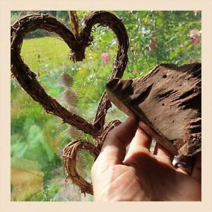 EFL Virgin Criollo Raw Cacao Paste - Elements For Life