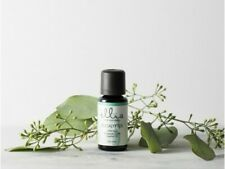 Ellia Eucalyptus 100% Essential Oil 15ML