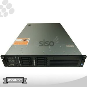 573122-B21 HP ProLiant DL385 G7 Small Form Factor Configure-to-order Server
