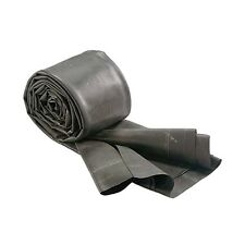 Firestone 5' x 5' 45 mil EPDM Pond Liner-water garden-waterfall-rubber-square