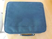 Laptop Tasche Notebook Koffer swiss travel products Tablet Computer Zubehör