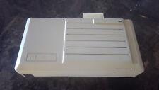 Used Nortel NT8B88FB M8 Call Identification Interface