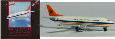 Herpa 500326 Saa South African Airlines Boeing 737-300 1:500 Scale 1992 Retired