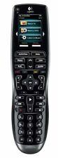 Logitech Harmony 900 Universal Remote Control