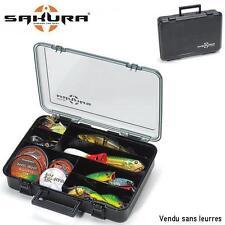 Valisette Sakura SK-9360