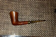 Celius Knight 19 Root Plateau Danish Freehand Pipe - Very Good condition