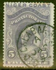 British Colonies and Territories Good (G) Stamps