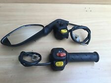 buy scooter electrical ignition parts for peugeot jet force ebay rh ebay co uk