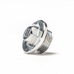Hinson Racing Aluminum Oil Filler Cap for KTM/Husqvarna models (OC255)