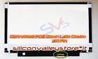 """DISPLAY SLIM LED DA 11,6"""" Compatibile Acer Aspire Es1-131-C27p edp"""