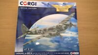 CORGI AVIATION 1:72 JUNKERS JU-88C-6 MARITIME HEAVY  FIGHTER FRANCE 1943 no 0004