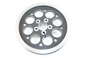 Harley Super Glide Sport FXDX 2003 Rear Drive Pulley