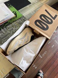 Adidas Yeezy Boost 700 V3 'Azael'