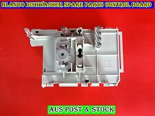 Blanc, Smeg Dishwasher Spare Parts Main Control Board Replacement (D240) Used