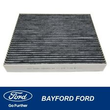 GENUINE FORD MONDEO MD CABIN AIR FILTER INTERNAL COMPONENT 4 ELECTRICAL
