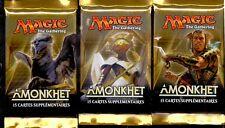 MAGIC 3  BOOSTERS AMONKHET FR