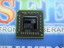 100% new E-Series E2-1800 EM1800GBB22GV BGA Microprocessor CPU Processor
