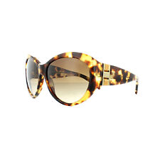 Michael Kors Sunglasses Brazil MK2002QM 302813 Tortoise Brown Gradient