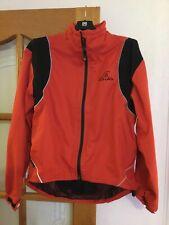Altura SYmpatex Cycling Jacket Size Large