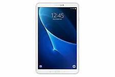 """Samsung Galaxy Tab A 32GB, Wi-Fi (Libre), 10,1"""" - Blanco"""