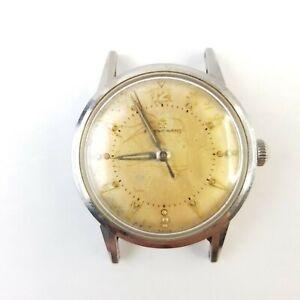 Eterna Matic Vintage Automatic Men's Watch