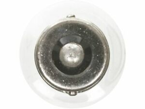 For 1985-1994 Kenworth C550 Turn Signal Light Bulb Rear Wagner 14659RP 1986 1987