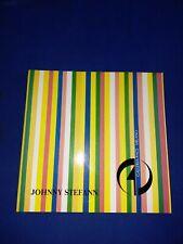 Galleria Pace Milano Johnny Stefann - t93