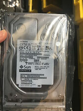 "Sun Oracle 2TB 6G 7.2K 3.5"" SAS Hard Drive 7040582 7025852 with Tray"