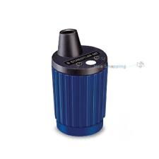STAEDTLER 502 Mars lead pointer tub sharpener for 2 mm leadholder clutch pencil