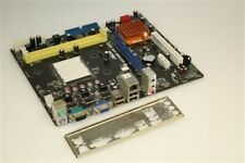 Asus M2N68-AM SE2 Enchufe AM2 Micro Placa Base ATX