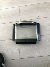 Power Air Fryer Cooker 5.7 ltr Replacement Door Spare Part All Parts Available