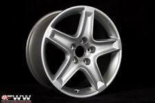 "ACURA TL 17"" 2004 2005 2006 04 05 06 FACTORY OEM WHEEL RIM 71733"