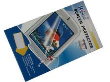 Para Sony Xperia T2 Ultra xm50h d5303 d5306 Protector de pantalla protector Protector Film Reino Unido