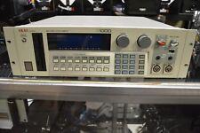 Akai S1000 w/SCSI Used