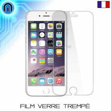 Films protecteurs d'écran Pour Apple iPhone 6 pour téléphone mobile et assistant personnel (PDA)