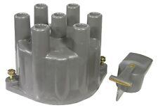 Distributor Cap and Rotor Kit-Premium Distributor Cap and Rotor Kit Airtex