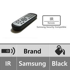 [New] Samsung Wisenet Ep10-001090A Remote Controller *Free Shipping*