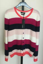 Marks and Spencer 16 Size Jumpers & Cardigans for Women