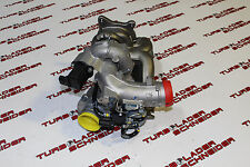 Turbolader Audi/Seat/Skoda/VW 2.0 TFSI/RS/GTI/FSI/TSI 136-147 Kw